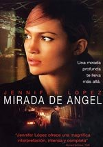 Mirada de ángel (2001)