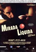 Mirada líquida (1996)