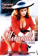 Miranda (1985) (1985)