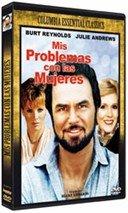 Mis problemas con las mujeres (1983)