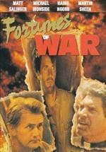Miserias de la guerra (1994)