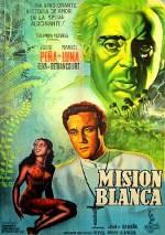 Misión blanca (1946)