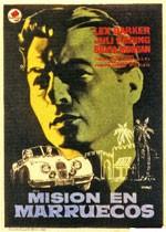Misión en Marruecos (1959)