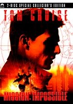 Misión imposible (1996) (1996)