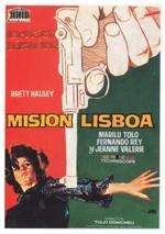 Misión Lisboa (1965)