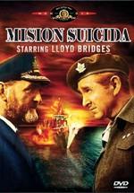 Misión suicida (1968)