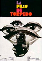 Misión Torpedo (1970)