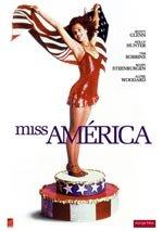 Miss América (1989)