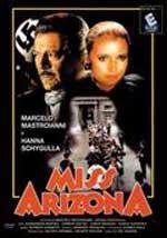 Miss Arizona (1987)