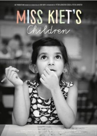 Miss Kiet's Children (2016)