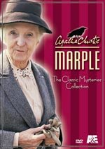 Miss Marple (1984)