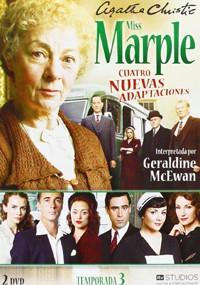 Miss Marple (3ª temporada)