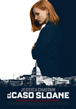 El caso Sloane (2017)