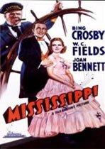 Mississippi (1935)