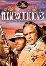 Missouri (1976)