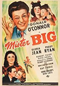Mister Big (1943)