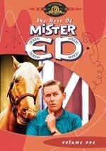 Mister Ed (1961)