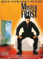 Mister Frost (1990)