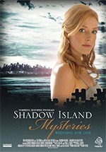 Misterio en Shadow Island (2010)