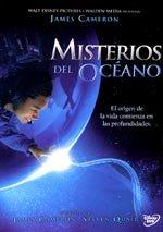 Misterios del océano (2005)