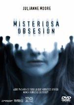 Misteriosa obsesión (2004)