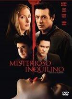 Misterioso inquilino (2009)