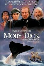 Moby Dick (1998) (1998)
