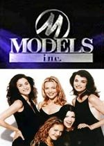 Modelos (1994)
