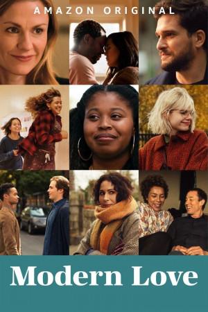 Modern Love (2ª temporada)