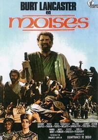 Moisés (1974)