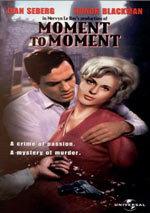 Momento a momento (1965)