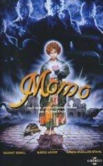 Momo (1986)