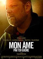 Mon âme par toi guérie (2013)