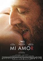 Mi amor (2015)