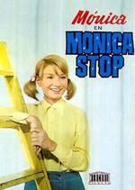 Mónica Stop (1967)