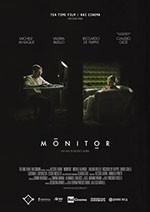 Monitor (2015)