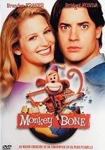 Monkey Bone (2001)