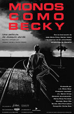 Monos como Becky (1999)