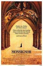 Monseñor (1982)
