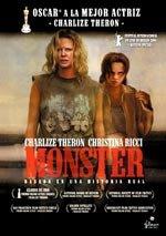 Monster (2003) (2003)