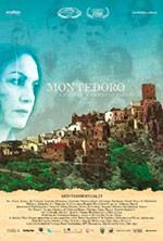 Montedoro (2014)