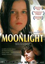 Moonlight (2002) (2002)