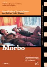 Morbo