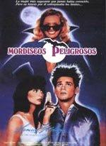 Mordiscos peligrosos (1985)