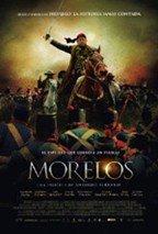 Morelos (2012)