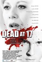 Morir a los 17