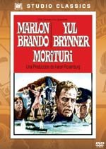Morituri (1965)