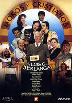 Moros y cristianos (1987)