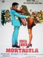 Mortadela (1971)