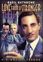 Mortal sugestión (1937)